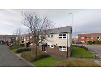 Cobourg Close - 2 Bedroom Apartment for rent in Blackburn BB2 - No deposit needed