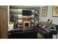 3 BED ASPLEY SEEKING ASPLEY/BILBOROUGH/HUCKNALL