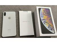 Apple iPhone XS Max....Unlocked