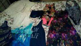 Next clothes Bundle size 16 all excellent condition 9 items