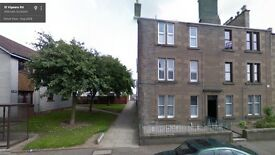 Well Presented 2 Bed Flat In Arbroath. Freshly decorated and new carpets fitted