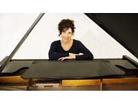 Piano, Theory and Aural Tuition - ABRSM Examiner - SW London