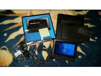 64 GB Blackberry Playbook