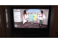 Sony Bravia 40 inch Full HD 1080p LCD TV, Freeview, Hdmi, Perfect Working Order