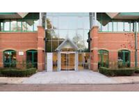 *LEATHERHEAD - KT22* Private and Shared Office Space to Let - Flexible Terms | 2 to 85 people