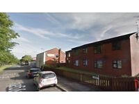 Cherry Hinton - 1 Bedroom flat in Oldham for rent - available now - no deposit