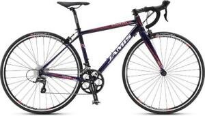 Jamis New Ventura Comp Road Bicycle All Sizes