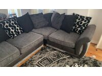 Sofa ( DFS) very comfortable ! DELIVERY AVAILABE