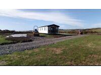 New lodge static caravan by carnaby hemsley lodge Reduce in price
