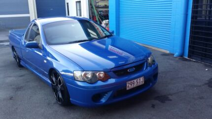 Toyota Demo Cars For Sale Townsville