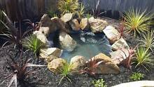J.LEE LANDSCAPE PROJECTS Currambine Joondalup Area Preview
