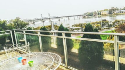 Full Waterviews Meadowbank Ryde Area Preview