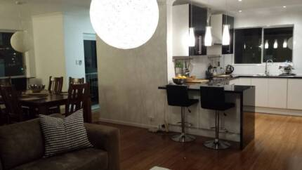 ROOM TO RENT EAST BRISBANE