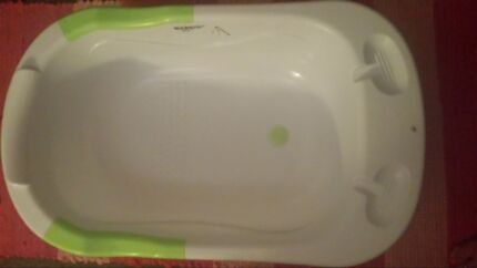 Baby bath for sale Warner Pine Rivers Area Preview