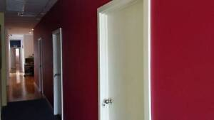 2 left! Offices for lease: Consulting room ; Professional room Preston Darebin Area Preview