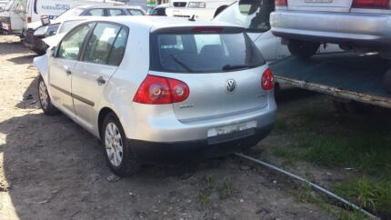 All Audi A4...Golf 06...peojeut 06.07...and Astra 07. Dandenong Greater Dandenong Preview