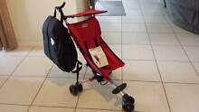 Quick Smart Stroller Thornlands Redland Area Preview
