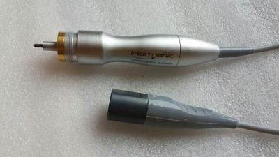 Ethicon Johnson And Johnson Harmonic Scalpel Hp Grey Unlimited Counts