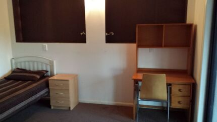 Room for rent(Available Now) Southport Gold Coast City Preview