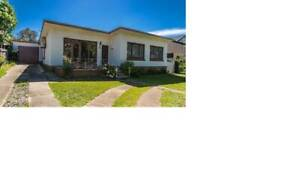 House for rent 23 hemmant St, O'connor