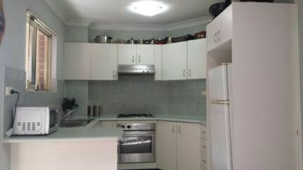 Female professional looking to rent. Merrylands Parramatta Area Preview