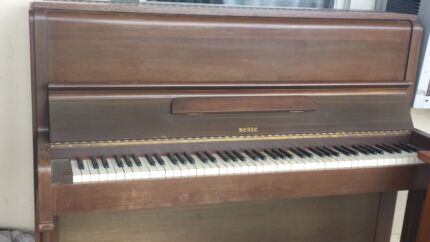 BEALE PIANO UPRIGHT Werrington Penrith Area Preview
