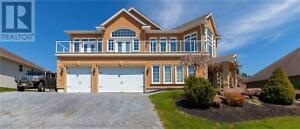 44 Anchorage Avenue Saint John, New Brunswick