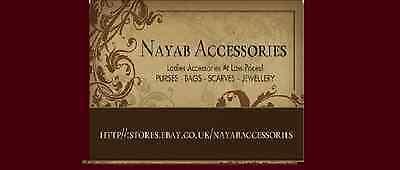 Nayab Accessories