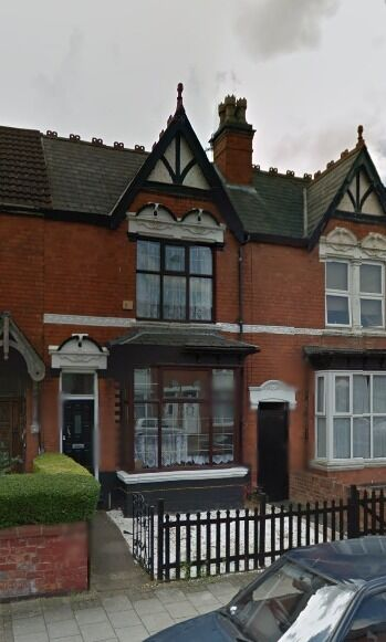 REGIONAL HOMES ARE PLEASED TO OFFER THIS 3 BEDROOM HOUSE ON ALEXANDER ROAD, ACOCKS GREEN!!!