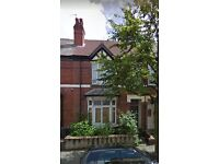 REGIONAL HOMES ARE PLEASED TO OFFER: 1 BED GROUND FLOOR FLAT: MOUNT PLEASANT, BILSTON, DSS ACCEPTED!