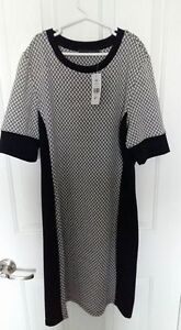 Brand new with tags Suzy Shier dress