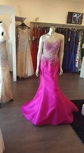FORMAL WEAR CLEARANCE Mount Lawley Stirling Area Preview