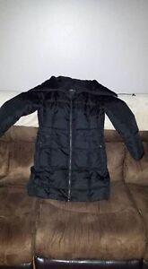 Jacket Like New