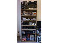 WANTED Old Consoles/Computers & Games..... Atari, Sega, Nintendo.... etc