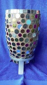 Large Candle holders Penrith Penrith Area Preview