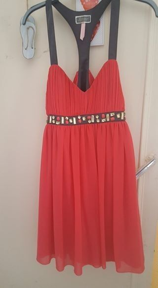 Lipsy Dress size 12in Neath, Neath Port TalbotGumtree - Stunning Hot pink Lipsy Dress size 12 for sale Ideal for any christmas party or to wear for that special occasion. Lovely fit. Good condition Smoke free home