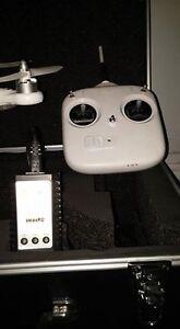 drone a vendre Lac-Saint-Jean Saguenay-Lac-Saint-Jean image 3