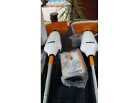 beldry 1500w steam mops with extras for carpets