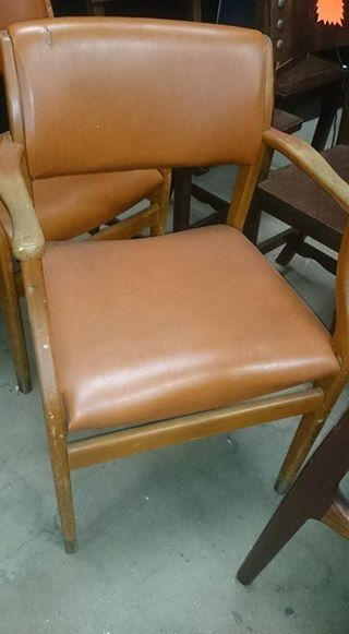 pair of ercol chairs in Middleton Manchester Gumtree : 86 from www.gumtree.com size 320 x 581 jpeg 23kB