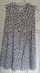 XL Motherhood Maternity Tops - New & Like New - $45 for all