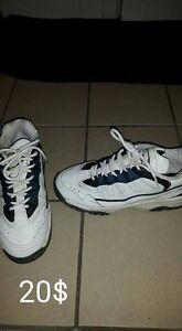 Chaussures de sports-Espadrilles