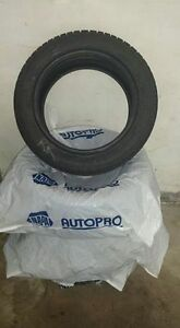 Winter Tires - excellent condition Kingston Kingston Area image 2