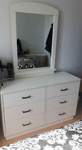 commode blanche a vendre montreal