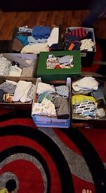 baby boys bundle and 2 sterilisers over 100 items £60 for the lot PRICE DROP !!!!!!!!!!!!!!!!!!!!!!!