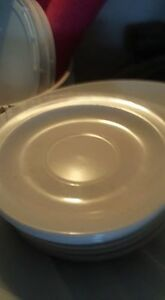 Plate ware and tables!!!!!