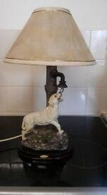 'Juliana Collection' lamp