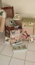 Zanzibar Nursery Set Springfield Lakes Ipswich City Preview