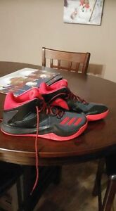 Mens addidas Basketball Shoes