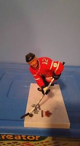 calgary flames part 2 London Ontario image 2