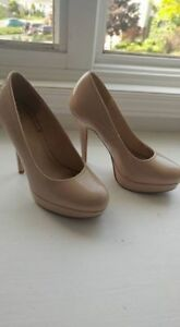Shoes (Arnprior)